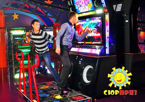 Игровые развлекательные аппараты танцевальные платные игровые с первоначальным бонусом автоматы онлайн