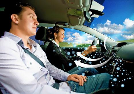 Скидка 68%!Диагностика автомобильного кондиционера, замена фреона, заливка масла в автостанции Ангар!