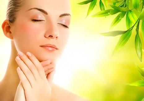 Алмазная микродермабразия с альгинатной маской в студии красоты Beauty Med со скидкой до 75%!