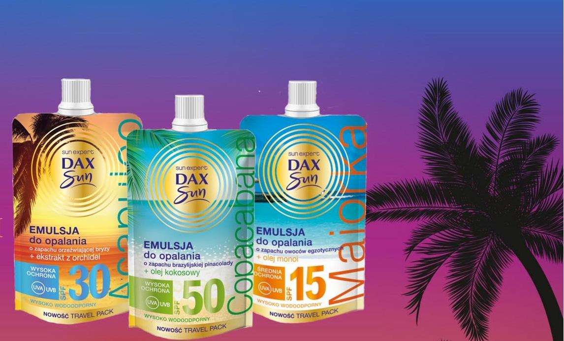 Европейские солнцезащитные бальзамы, крема для солярия и после загара от компании Smart-cosmetics! Скидка 50%!